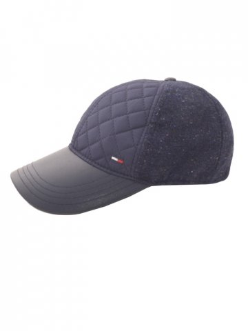 Кепка Tommy Hilfiger TH117