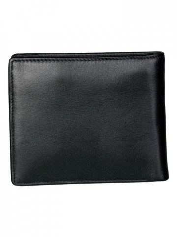 Кошелек BRAUN BUFFEL BB-5818