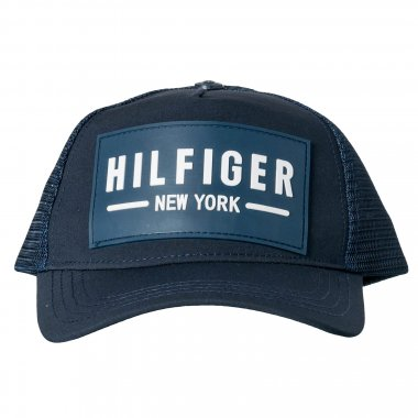 Кепка TOMMY HILFIGER TH1403