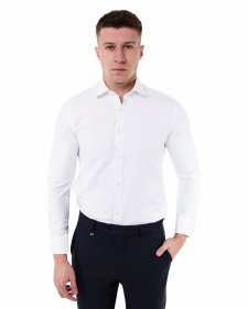 Рубашка TONELLI SLIM FIT